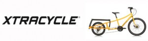 Logo+Pic_Xtracycle