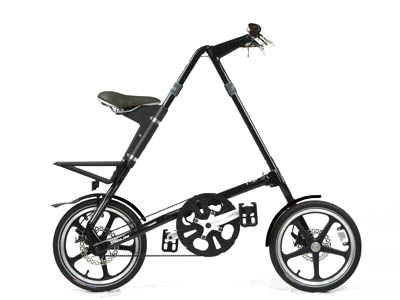strida-lt-folding-bike-the-triangular-bicycle-3
