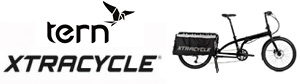Logo-PicTernXtracycle-300x84